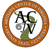 Virginia Artisan Trail