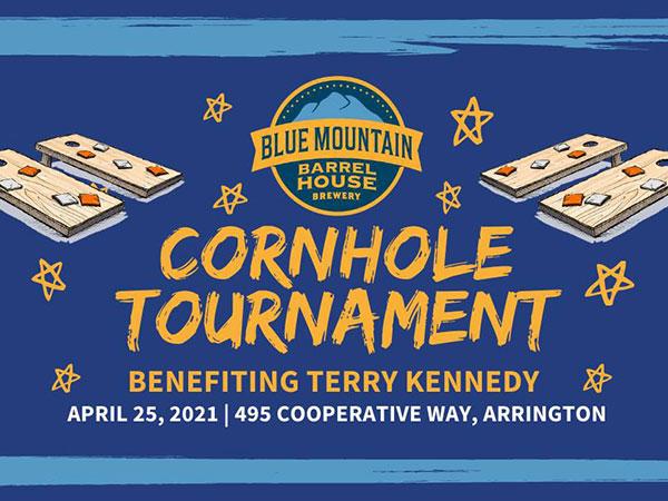 cornhole-tournament-blue-mountain-barrel-house
