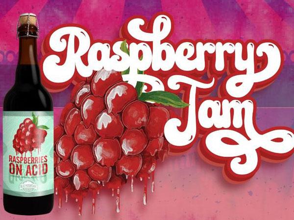 raspberry-jam-blue-mountain